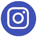 1483797885_rs_social_media_icons-instagram